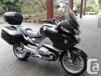 Make BMW Year 2006 kms 78000 Good Condition. Needs