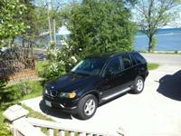 Selkirk, ON. This reliable and also enjoyable to drive,