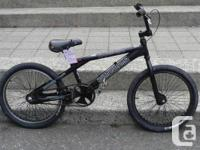 IronHorse BMX,. Brand-new tires,. $150.  Great deals of