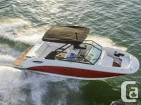 YES - You can own a boat this Summer! Find your