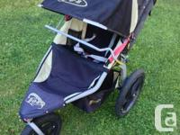 Trying to find an outstanding stroller ?! BOB