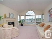 # Bath 3 Sq Ft 2236 # Bed 3 Brentwood Bay beauty,