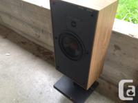 Boston Acoustic A-70 speaker (single) Yup....just one