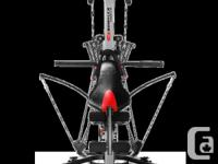 Selling our Bowflex extreme SE 2 home gym Great