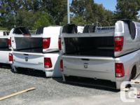 Manage Truck Boxes - New and Made use of.  6 New. Dodge