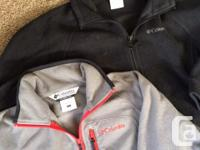 NorthFace Winter Jacket - Size 10/12 - in excellent