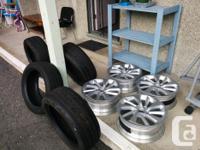 Tires- Michelin Pilot HX MXM4 Reinforced casing creates