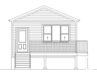 # Bath 2 Sq Ft 979 MLS SK701616 # Bed 2 Zarkor Homes