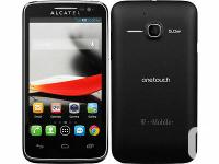 IAM SELLING BRAND NEW ALCATEL M POP UNLOCKED PHONE FOR