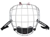 -Originally Cost $70 from the Hockey Shop in Vancouver