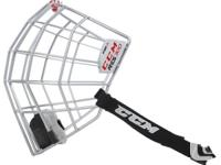 -Originally Cost $70 from the Hockey Shop in