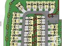 # Bath 3 Sq Ft 1350 # Bed 3 *Pre-construction bonus*