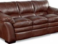 Features:  - Italian Top Grain Leather: DO NOT BUY ANY