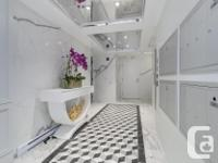 # Bath 2 Sq Ft 805 MLS R2274848 # Bed 2 LUXURY Brand