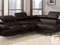 Product Code: Sectional-134 Retail Price: $1709 Sale