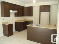 Brand New Builder Kitchen For Sale. Solid Oak doors in