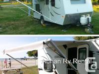 Web site: http://idea4y.wix.com/adrianrvrental  Best