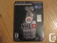 PS3 Games for Sale.     - GTA5 : Brand New, Came with