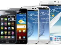 *LTE 4G  *Works with GSM & AWS  *Quad Core Processor