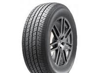 Brand new st of 4 Rovel Road Quest all season tires