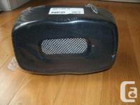 * Protective, fleece-lined travel case * Fits all Smith
