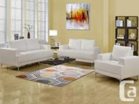 WE are offering brand new living room furniture at very