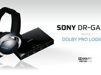 Selling Brand New Sony DRGA500 7.1 Digital Surround