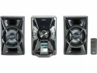 I have a brand new - Sony iPhone/iPod Stereo System for