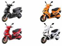 (SHIPPNG ONLY $89.95) FULLY BUILT READY TO RIDE. DON'T