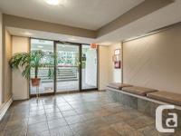 # Bath 1 # Bed 1 Bedrooms: 1 Bathrooms: 1 Price: $1150