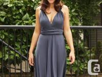 Looking for beautiful bridesmaids dresses for your