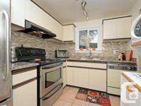 # Bath 2 Sq Ft 998 MLS 400863 # Bed 2 This bright South