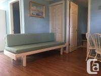 # Bath 1 Pets No Smoking No # Bed 2 Bright 2- bed- room