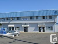 Sq Ft 160 Nice clean office in Pine Tree business