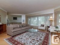 # Bath 4 MLS 388703 # Bed 4 Custom built home in