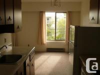 # Bath 1 Pets No Smoking No # Bed 2 Great suite SE
