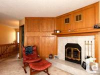 # Bath 2 Sq Ft 1400 Smoking No # Bed 2 208 TAHOE AVE: