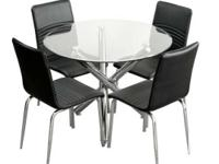 English Street Furniture. Factory Direct Rates & Free