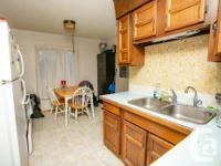 # Bath 1 Sq Ft 936 MLS SK752538 # Bed 2 Property listed