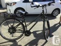 Brodie e- bike for sale....$950.00 for quick sale ( was