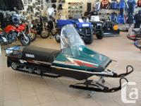 Showing up Quickly,, RARE discover YAMAHA BRAVO LT,