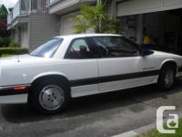 One owner, lady driven in excellent condition with 258K