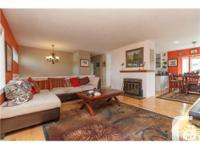 # Bath 2 Sq Ft 1908 # Bed 4 Build your equity and lower