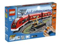 Building your own LEGO City! It's Family Fun Time!  We, used for sale  British Columbia
