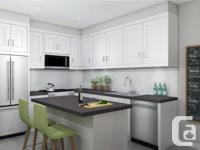 # Bath 2 Sq Ft 905 # Bed 2 Langford Tower is the