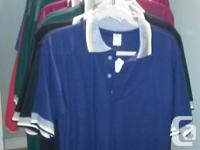 Bulk lot of NEW Clothing 142 pieces, retail prices