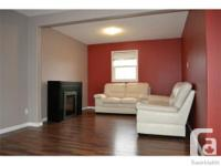 # Bath 1 Sq Ft 855 # Bed 2 Renovated 2 bedroom bungalow
