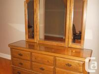 Available for sale: Attractive strong wood Cabinet with