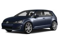 Are you planning on to buy the all new 2015 Volkswagen