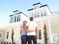 If you are looking for the ultimate home buyers &